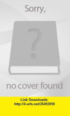Nicaragua Dynamics of an Unfinished Revolution (9780929405025) Alan Benjamin , ISBN-10: 0929405021  , ISBN-13: 978-0929405025 ,  , tutorials , pdf , ebook , torrent , downloads , rapidshare , filesonic , hotfile , megaupload , fileserve