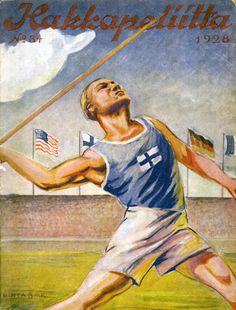 Kuvahaun tulos haulle seura kansi 1934 Retro Illustration, Painting, Art, Art Background, Painting Art, Kunst, Paintings, Performing Arts, Painted Canvas