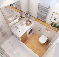 bathroom remodel tipsisutterly important for your home. Whether you choose the minor bathroom remodel or diy bathroom remodel ideas, you will create the best bathroom renovations for your own life. Bathroom Design Small, Bathroom Layout, Bathroom Interior Design, Modern Bathroom, Bathroom Ideas, Small Bathrooms, Master Bathroom, Bathroom Designs, Bathroom Styling
