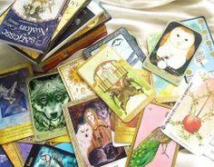 Review et présentation de jeux (Tarot, Oracles, cartes) #oracleCartes #TarotCartes #Tarot #Oracle #TarotCards #OracleCards