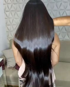 Rapunzel, Blonde Hair Inspiration, Long Hair Video, Coloured Hair, Long Layered Hair, Beautiful Long Hair, Shiny Hair, Trendy Hairstyles, Hair Beauty