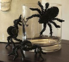 Spider decoration halloween halloween pictures halloween images spiders halloween ideas halloween decoration