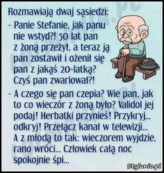 Na blondynkę trzeba mieć sposób :D Wtf Funny, Cringe, Memes, Best Quotes, Haha, Entertaining, Sayings, Projects, Chistes