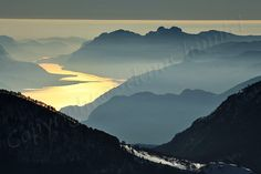 Rifugio  Rifugio Croce di Campo 1740 m  Alpi Lepontine su A Tutta Neve