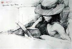 Andre Kohn Zeichnungen - Yahoo Foto Suchergebnisse