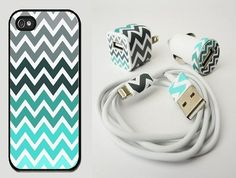 $19 for One Complete iPhone 4/4s OR iPhone 5 Accessory Kit ($70 Value) | Spreebird Deals