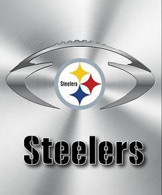 Pittsburgh Pittsburgh Steelers Wallpaper, Pittsburgh Steelers Football, Pittsburgh Sports, Dallas Cowboys, Pitsburgh Steelers, Steelers Helmet, Steelers Stuff, Steelers Tattoos, Steeler Nation