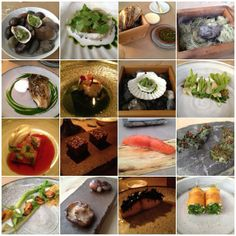 See 107 photos and 13 tips from 521 visitors to The Willows Inn. James Beard Award, Star Chef, Fresh Rolls, Restaurant, Island, Ethnic Recipes, Food, Diner Restaurant, Essen