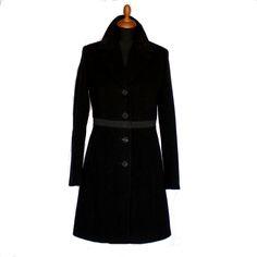 Dámsky zimný kabát 10116/1502/02
