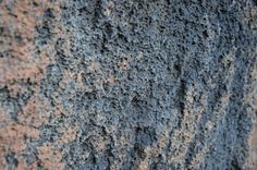 Love the texture, colors, stone. Copyright.