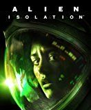 Alien : Isolation – The Collection [Online Game Code]  Discover the true meaning of fear in Alien: Isolation, a survival horror set in an atmosphere of constant dread and mortal danger.Fifteen years after the events of Alien, Ellen Ripley's daughter, Amanda enters a desperate battle for survival, on a mission to unravel the truth behind her mother's disappearance.As Amanda, you will navigate through an increasingly volatile world as you find yourself confronted on all sides by a pa..