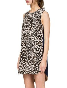 Shop Women S Designer S Dress With David Jones We Have Everything You Need Day Dresses Kaftans To Cocktail Dresses Buy Online Collect In Store For