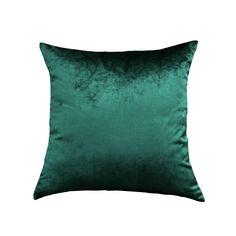 21 Velvet And Velvety Ideas In 2021 Velvet Pillow Covers Pillows