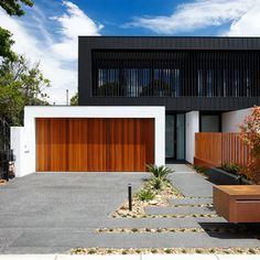 Latest From Houzz Australia: Tips From Experts