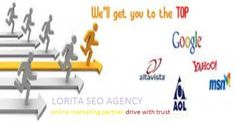 Want to talk? Want to talk for Lorit SEO Services? Want to talk for Lorita Google Adword Services? Want to talk for Lorita SEO/SEM/SMM Services? Then your purposeful search for digital marketing services will end here. Success in digital marketing depends upon skill, knowledge and experience