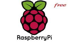 Premier Tuto concernant le Raspberry Pi. Comment lui attribuer une IP statique…