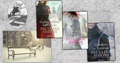 """""""Ο μπρούτζινος καβαλάρης"""" τριλογία της Paullina Simons - Guest Post Have Fun, Watch, Reading, Books, Clock, Libros, Bracelet Watch, Book, Clocks"""