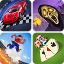 Download GOGAMEE - Best Free Games Market Apk  V1.8:   The easiest way to the best new Android Game search and play new games and recommends the top games for you. Selected FREE Top Games & Top Apps, this app brings new games you will love it.  We test and review every new games every day so you can play best games. – FREE: Top Games,...  #Apps #androidgame #AppsUpdateStore  #Entertainment https://apkbot.com/apps/gogamee-best-free-games-market-apk-v1-8.html