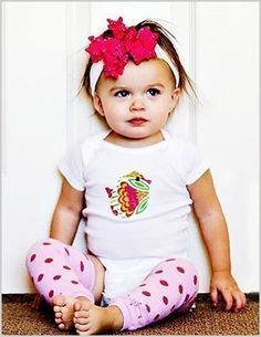 Cute Online Clothing Boutiques Cute Baby Clothes Online