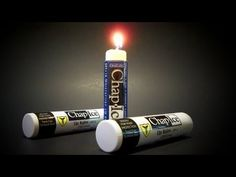 5 Clever Uses For Chapstick | 13 Everyday Items For Survival #survivallife www.survivallife.com