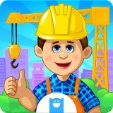 #4: Builder Game (Juego albañil) #apps #android #smartphone #descargas          https://www.amazon.es/Pilcom-d-o-o-Builder-Juego-alba%C3%B1il/dp/B01H795EO8/ref=pd_zg_rss_ts_mas_mobile-apps_4