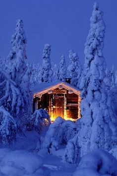 Lake Eerie region in winter