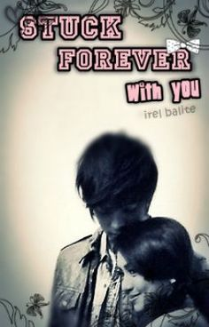 Stuck forever with you (Kathniel) SITM book 2 - Chapter 37 - NerdyIrel