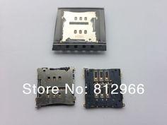 LG D802 SIM card reader.jpg