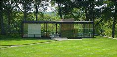 casa de vidro - Pesquisa Google