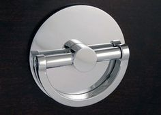 Lowe Hardware- Our 3104 drop ring pull is a minimalist design fitting of the most modern of interiors. For pocket doors, swinging doors, cabinetry, home or yacht.