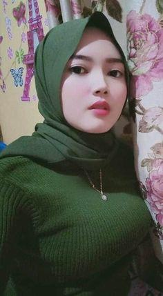 Beautiful Hijab, Girl Face, Dragon Ball Z, Sexy Outfits, Hijab Fashion, Red Velvet, Asian Beauty, Pretty Girls, Cute