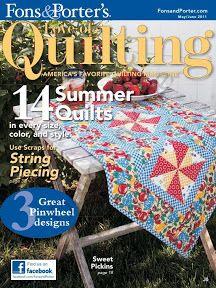 love quilting 2011 - Joelma Patch - Picasa Web Albums