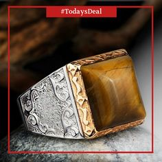 Today Only! 10% OFF this item! Invest in yorself 👉: https://www.etsy.com/listing/454681278?utm_source=Pinterest&utm_medium=Orangetwig_Marketing&utm_campaign=stock Follow us on Pinterest to be the first to see our exciting Daily Deals.   #liveauthentic #musthave #shoplocal #handmadewithlove #bestgiftever #etsyusa #etsyprepromo #handmadeisbest #livecolorfully #jewelrylover #menwithstyle #etsylove #etsyfinds #etsygifts #shopsmall #jewelryaddict #mensaccessories #mensjewelry #mensworld…