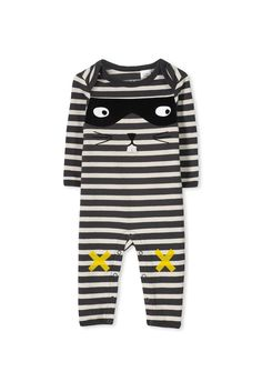 20446222e4d Our mini snap romper is the perfect baby essential. Made in a soft stretch  cotton