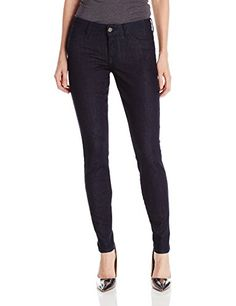 891afaa3c0a68 Cj by Cookie Johnson Women's Joy Legging, Campbell, 38 at Amazon Women's  Clothing store: