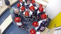 FALCONShockeyBX - YouTube www.hc-falcons.it  #Icehockey #hockey #fun #training #kids #südtirol #Brixen