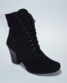 4449e3747 Демисезонные ботиночки ботинки: 450 грн. - Женская обувь Краматорск на Olx