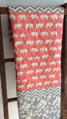 @Brianne Plowman -check out the lady on easy that makes these, not this obviously, but its Cool Spool on easy, beautiful quilts for boys and girls.