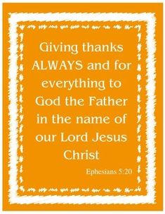Lesson Being-Thankful Poster Freebie
