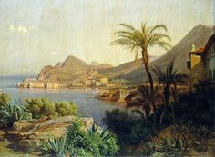 louis gurlitt - Google Search