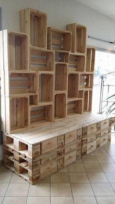 Shipping Pallet Woodworking Ideas Shipping Pallet Woodworking Ideas Wood Pallet Ideas The post Shipping Pallet Woodworking Ideas appeared first on Pallet Diy. Wooden Pallet Furniture, Wood Pallets, Diy Furniture, Wooden Pallet Ideas, Pallet Bedroom Furniture, Diy With Pallets, Wood Pallet Bar, Pallet Furniture Designs, Wood Ideas