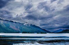 Scotland - Jour 1 – Feast your Eyes Paradise Travel, Scotland, Mountains, Landscape, Eyes, Day, Places, Nature, Photography