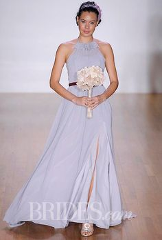 Brides: Alfred Angelo - Fall 2014