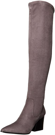 KENDALL   KYLIE Women's Fedra Winter Boot ** This is an Amazon Affiliate link. Visit the image link more details.