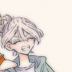 Chobits Anime, Tokyo Ghoul Wallpapers, Cute Anime Profile Pictures, Tokyo Ravens, Kirishima Eijirou, Japanese Characters, Anime Best Friends, Anime Japan, Anime Angel