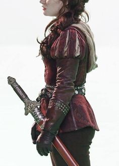 All things fantasy larp related Larp, Medieval Costume, Medieval Gown, Medieval Armor, Landsknecht, Fantasy Costumes, Mannequins, Costume Design, Character Inspiration