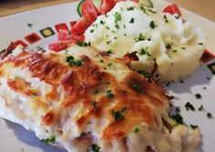 Hungarian Recipes, Meat Recipes, Nutella, Cauliflower, Mashed Potatoes, Bacon, Food And Drink, Vegetables, Ethnic Recipes