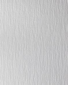 Anaglypta Winterfold Paintable White Wallpaper main image