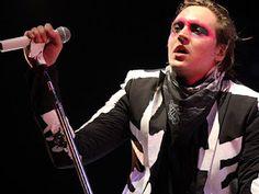 """Canal Electro Rock News: Arcade Fire revela teaser de terceiro single do novo álbum """"EVERYTHING NOW"""""""