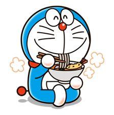 Doraemon Line Stamps Doraemon Cartoon, A Cartoon, Best Profile Pictures, Doraemon Wallpapers, Manga Characters, My Childhood Memories, Disney Cartoons, Smurfs, Manga Anime